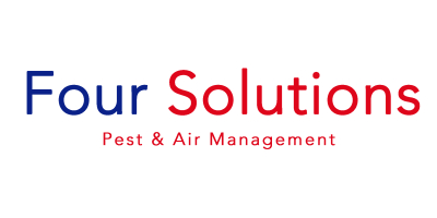 Four Solutions - Pest Control - Mold Removal